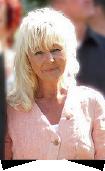 Claudia Schell | Inhaberin vom Gander Ptflegeteam